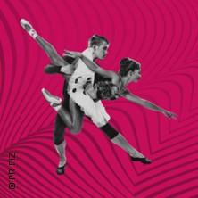 Internationale Ballett-Gala in DRESDEN * Comödie Dresden