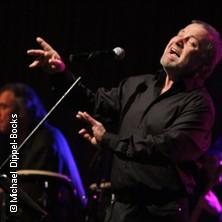 Bild für Event Chip 'n Steel - A Tribute To Joe Cocker