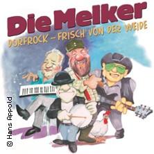 Großes Oktoberfest mit Die Melker   Rainer Abicht Elbreederei