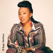 Lebo Afro-Soul De Luxe Tickets