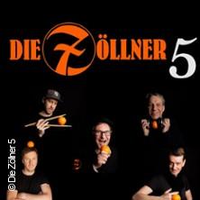 Die Zöllner 5:  Dirk Zöllner