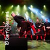 Bild Red Hot Chilli Pipers