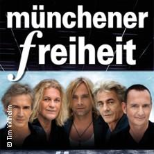 Münchener Freiheit | Schlossfestspiele Hohenprießnitz in ZSCHEPPLIN * Schloss Hohenprießnitz,