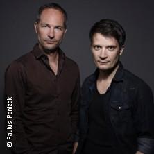 Leo & Gutsch