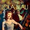 Heute Abend: Lola Blau  -  Georg Kreisler Karten
