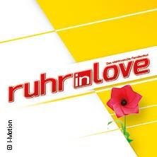 Ruhr-In-Love in OBERHAUSEN * OLGA Park,