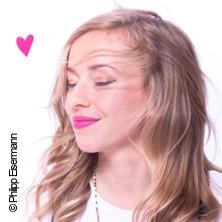 Miss Allie : Die kleine Singer-Songwriterin mit Herz