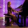 Bild Marina Yakhlakova, Klavier
