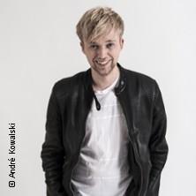 Marc Weide: Hilfe, Ich Werde Erwachsen! Tickets