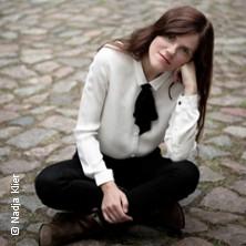 Fritzi Haberlandt & Jens Thomas - Das kunstseidene Mädchen