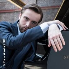 Symphonieorchester des Bayerischen Rundfunks | Mariss Jansons, Daniil Trifonov