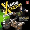Bild DDV-Stadion-Sommer - Kings of Xtreme