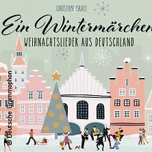 Karten für Kammerakademie Potsdam - Ein Wintermärchen in Düsseldorf