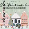 Kammerakademie Potsdam - Ein Wintermärchen