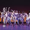 Silvester-Ballett-Gala | Festspiele Baden-Baden