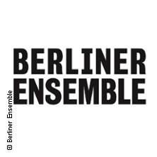 Baal - Berliner Ensemble