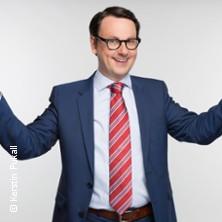 Sebastian Schnoy: Dummikratie - Warum Deppen Idioten wählen