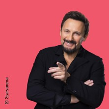 Stas Mihailov in Frankfurt am Main, 05.10.2019 - Tickets -