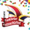 Bild Doc Rock (Im Krankenhaus ist die Hölle los) / Frankfurter Fastnachtsfest
