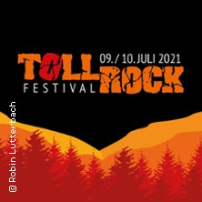 Tollrock Open-Air Festival