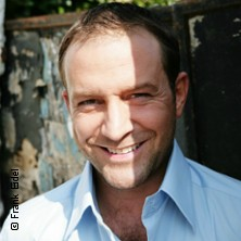Björn Casapietra: Lieder der Sehnsucht in LÜBBEN * Paul-Gerhardt-Kirche