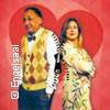 Die glückliche Scheidung  -  Ein Musical über die Szenen einer Ehe Karten