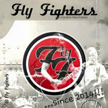 Fly Fighters (I)