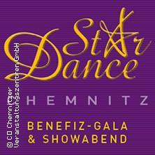 Star Dance Chemnitz 2020