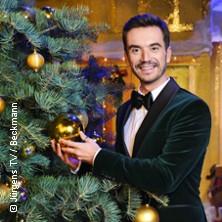 Schlager: Das Adventsfest Der 100.000 Lichter - Ard/orf Tv-Livesendung  Präsentiert Von Florian Silbereisen Karten