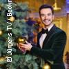 Bild Das Adventsfest der 100.000 Lichter -  ARD/ORF TV-Livesendung