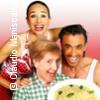 La Famiglia   -   Die Musikalische Dinnershow