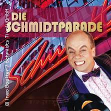 Die Schmidtparade