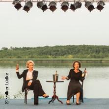 Seefestival Wustrau Karten für ihre Events 2017