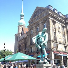 Dortmund.erleben.Segwey-Tour