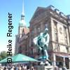 Dortmund erleben Segwaytour