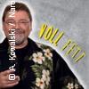 Jürgen von der Lippe