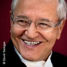 Abschlusskonzert Meisterkurs - Prof. David Geringas, Cello Tickets