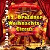 Bild Dresdner Weihnachts-Circus