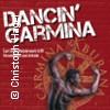 Bild Dancin' Carmina: Carl Orffs Meisterwerk trifft Streetdance und Artistik