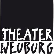 Neuburger Volkstheater: Trio Musicale