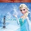 Bild Disney in Concert - Die Eiskönigin
