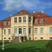 Havelländische Musikfestspiele: Religion In Der Schule Tickets