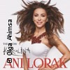 Ani Lorak - Logo
