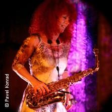 Tina Tandler: Lichtfestival Konzert