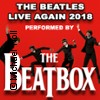 Bild The Beatles Live Again 2018 performed by The Beat Box