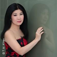 Chopin Piano - Sachiko Furuhata Klavierabend