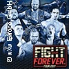 wXw Wrestling: Fight Forever Tour