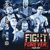 Bild wXw Wrestling: Fight Forever Tour - Live