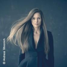 Rebekka Bakken - Things you leave behind Tour 2020