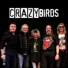 Crazy Birds & Freunde